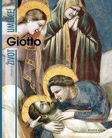 Život umělce Giotto