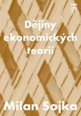 Dějiny ekonomických teorií