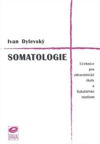 Somatologie - Náhled učebnice