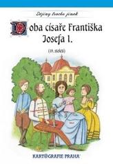 Doba císaře Františka Josefa I.