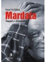 Mardata