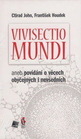 Vivisectio mundi