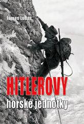 Hitlerovy horské jednotky