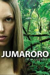 Jumaroro