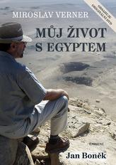 Můj život s Egyptem
