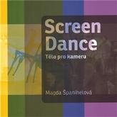 Screen Dance