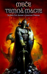 Meče a temná magie