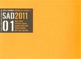 Svět a divadlo 2011/1