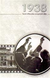 Československo a krize demokracie ve střední Evropě ve 30. a 40. letech XX. století