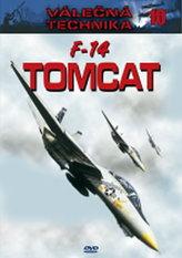DVD-F-14 Tomcat