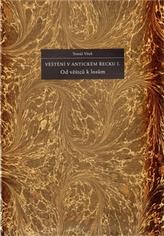 Věštění v antickém Řecku I.