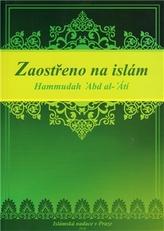 Zaostřeno na islám