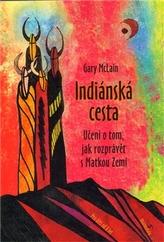 Indiánská cesta