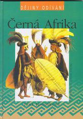 Černá Afrika
