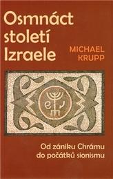 Osmnáct století Izraele