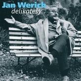 CD-Jan Werich delikatesy