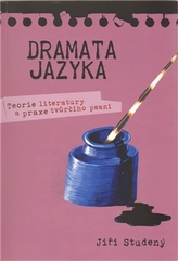 Dramata jazyka