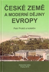 České země a moderní dějiny Evropy