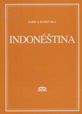 Indonéština